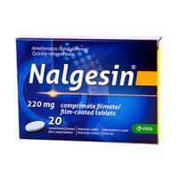 medicamente pentru durere
