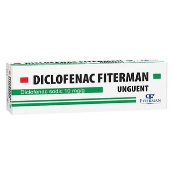 Analgezice si antiinflamatoare Archives | Fiterman Pharma