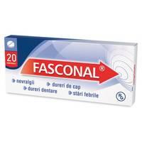 medicament pentru durerea venelor