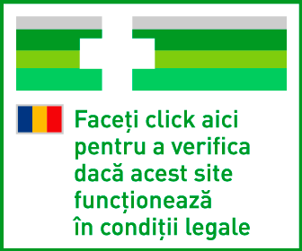 Sensiblu - Farmacie Online